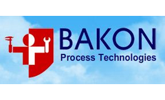Bakon - Volatile Organic Compounds (VOC) Control