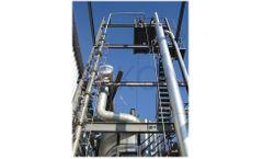 Bakon - Distillation Systems