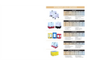 Intermediate Bulk Containers Specifications
