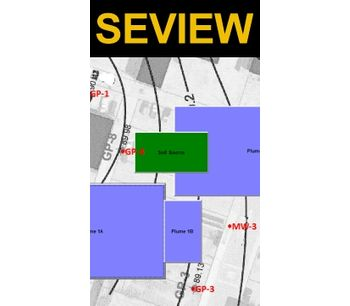 ESCI - Version Seview 7.1 - Automatically Summarizes Modeling Software