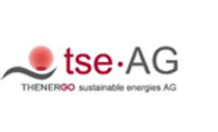 Energy Optimisation Management