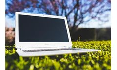Leeds Beckett Sustainable Event Management Online Courses