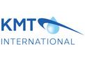 KMT - Comprehensive Service