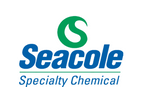 Seacole - Model 864A - Scale Control Agent/Hardness Handler