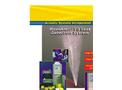 Wavealert Products Brochure