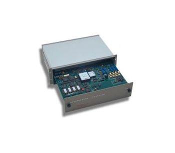 ASI WaveAlert - Model VII - Site Processor