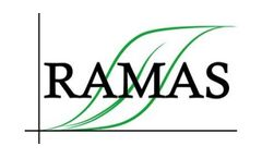 RAMAS - Ecotoxicology Software