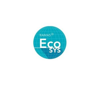 RAMAS - Ecosystem Performs Ecological Risk Assessments Software