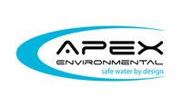 Apex Environmental Ltd