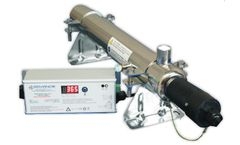 Apex - Model ADV-C Series - Ultraviolet Disinfection Systems