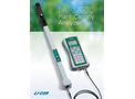 LAI-2200C Plant Canopy Analyzer Brochure