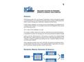 Gatekeeper Fact Sheet
