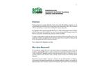 Regulator Fact Sheet