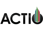 Actio - Gatekeeper