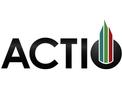 Actio - SDS Vault