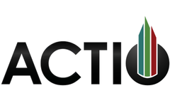 Actio - Regulator