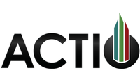 Actio Corporation - part of Enviance