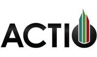 Actio Corporation - part of Enviance