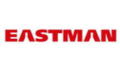 Eastman to Showcase Vanceva® World of Color Awards Winning Projects at Glasstec 2016