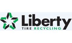 Tire Derived Fuel
