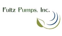 Fultz Pumps, Inc.