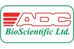 ADC BioScientific Ltd