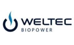 WELTEC BIOPOWER Erects Second Biogas Plant in South Korea