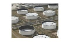 Innovative Tank Cleaning Solutions Services