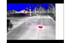 Manhole Mapping + Leak Detection