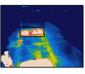 Assessing underground infrastructure for energy & refining industry - Energy