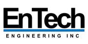 EnTech Engineering Company