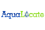 AquaLocate