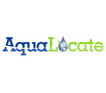 AquaLocate - Groundwater Survey Services