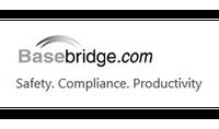 Basebridge.com Limited