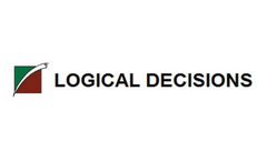 Logical Decisions - Version 7.1 - Decision Support Software