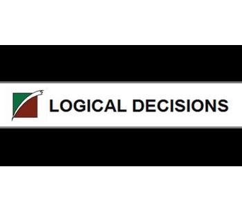 Logical Decisions Current - Version v6.2 - Maintenance Upgrade Software