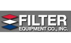 FEC - Dollinger Gas Filters