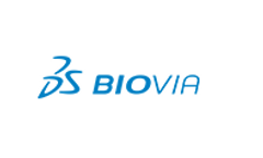 BIOVIA CISPro - Worldwide Laboratory Integration