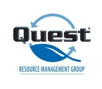 Quest's First Acquisition Means BIG Things for 2021