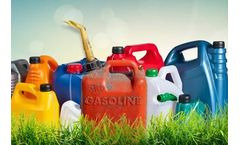 Prudent Practices: How Businesses can Properly Dispose of Hazardous Materials