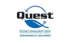 Top 5 Reasons Quest is the Best Used Oil Collection Company