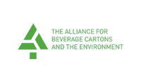 ACE - The Alliance for Beverage Cartons and the Environment