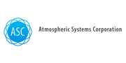Radiometrics Corporation (formerly Atmospheric Systems Corporation)