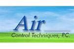 Dioxin Furan Control Services