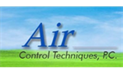Air Pollution Control System Diagnostic Testing Services