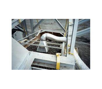 Emission Factor Testing Services
