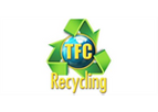 Waste Audit Services