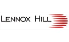 Lennox Hill Ltd launches an upgrade to its online Document Control and Environmental Management software suite