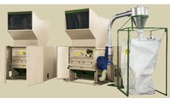 Process performance evaluation of the contact stabilisation system at Birzeit University