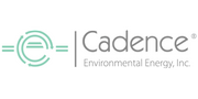 Cadence Environmental Energy Inc.